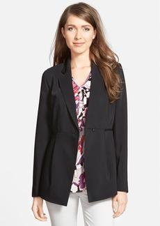 Classiques Entier® Fitted Suit Jacket
