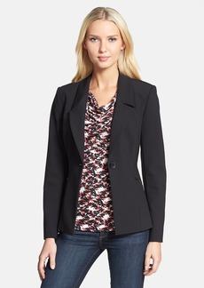 Classiques Entier® 'Jolie' Stretch Suit Jacket