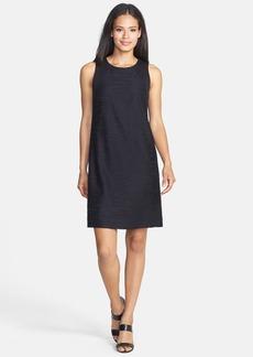 Classiques Entier® 'Kaza' Burnout Shift Dress