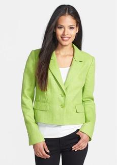 Classiques Entier® 'Kline' Crop Jacket