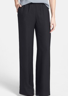 Classiques Entier® 'Lovely' Pull-On Pants