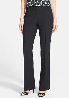 Classiques Entier® Stretch Wool Pants