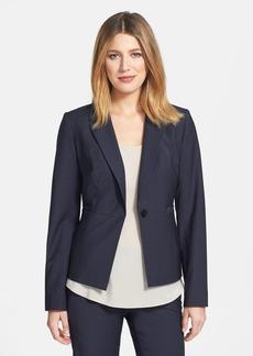 Classiques Entier® Stretch Wool Suit Jacket