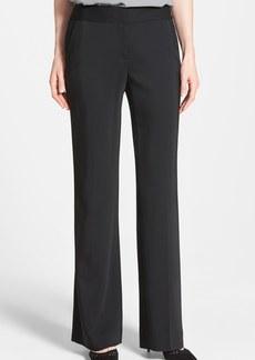 Classiques Entier® Suit Trousers