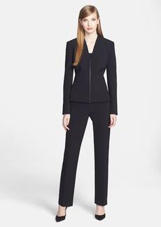Classiques Entier® Techno Stretch Jacket