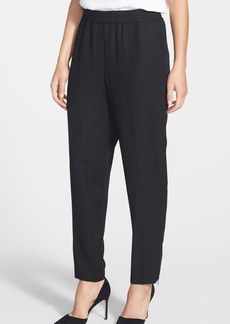 Classiques Entier® Woven Track Pants