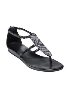Cole Haan 'Abbe' Sandal (Women)