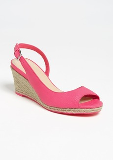 Cole Haan 'Air Adelaide' Wedge Sandal