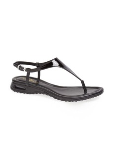 Cole Haan 'Air Bria' Sandal (Women)