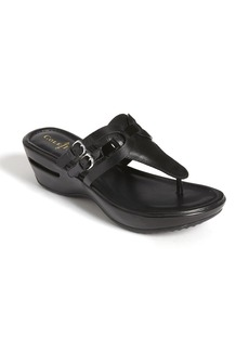 Cole Haan 'Air Melisa' Thong Sandal (Exclusive)