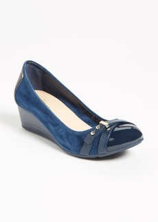 Cole Haan 'Air Monica' Wedge Pump