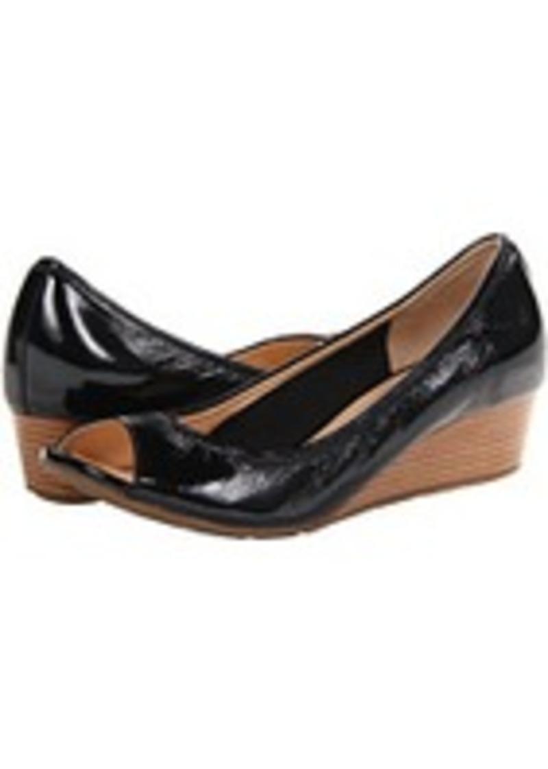 cole haan cole haan air tali ot wedge 40 shoes shop it