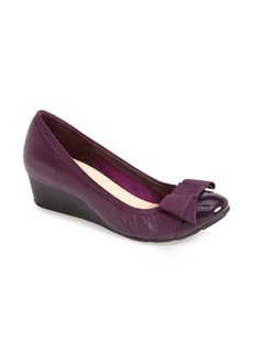 Cole Haan 'Air Tali' Wedge Pump (Women)
