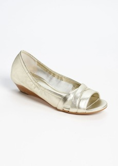 Cole Haan 'Amari OT' Wedge Pump