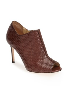 Cole Haan 'Annabel' Bootie (Women)