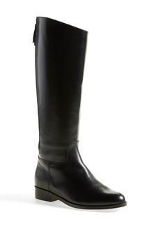 Cole Haan 'Arlington' Leather Boot (Women)