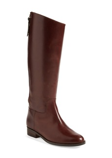 Cole Haan 'Arlington' Leather Boot (Women)