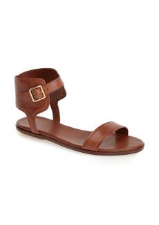 Cole Haan 'Barra' Flat Sandal (Women)