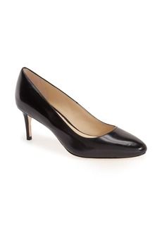 Cole Haan 'Bethany' Pointy Toe Pump (Women)