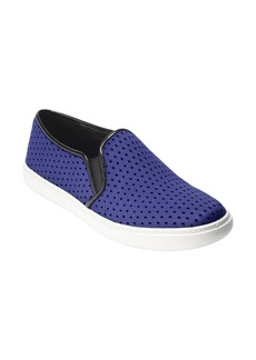 Cole Haan 'Bowie' Slip-On Sneaker (Women)