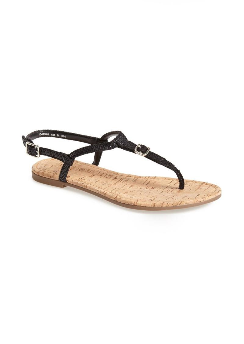 Luxury Cole Haan Womens Luci Low Sandal Heels Cole Haan Sand Sandals Cole