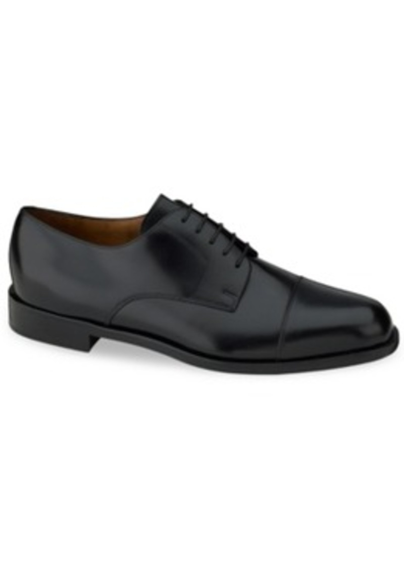 cole haan cole haan caldwell cap toe oxfords s shoes