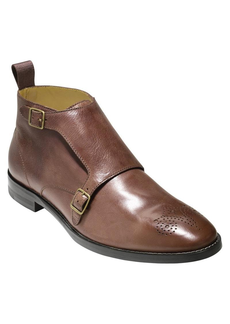 cole-haan-cole-haan-cambridge-double-monk-strap-chukka-boot-men ...