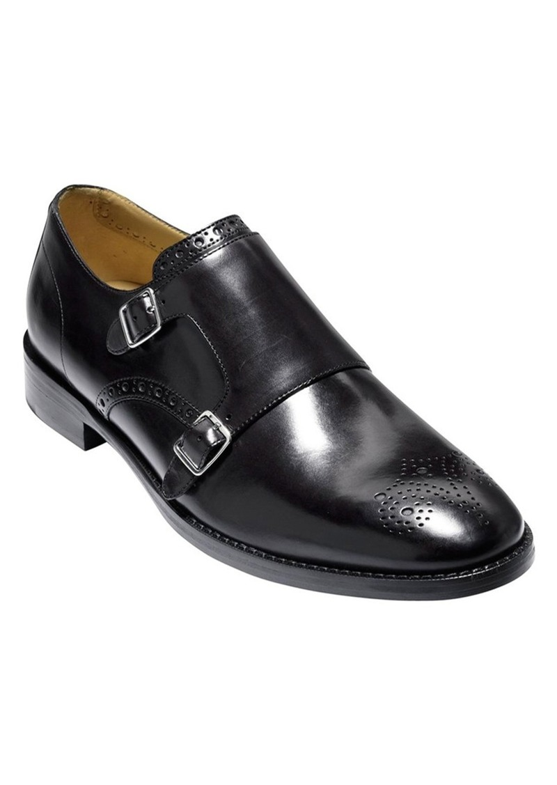 Johnston Murphy Mens Dress Shoes Images Decorating