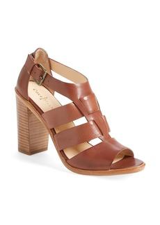 Cole Haan 'Cameron' Sandal (Women)