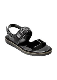 Cole Haan 'Capri' Sandal (Women)