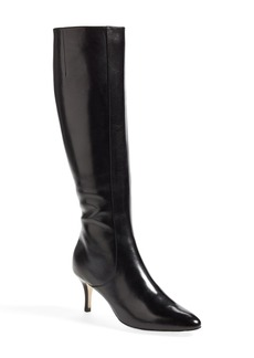 Cole Haan 'Carlyle' Leather Boot (Women)