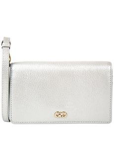 Cole Haan Carryall Wallet