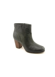 Cole Haan Cassidy Bootie Black Ladies