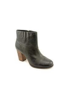 Cole Haan Cassidy Bootie Sequoia Ladies