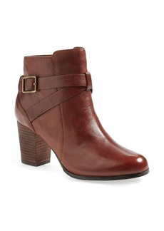 Cole Haan 'Cassidy' Wraparound Strap Boot (Women)