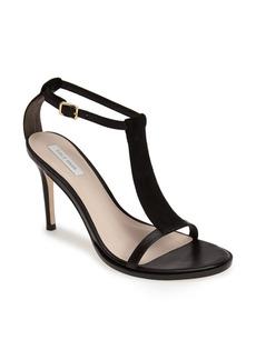 Cole Haan 'Cee' T-Strap Sandal (Women)