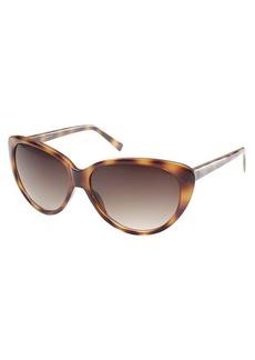 Cole Haan CO 6059 21 Sunglasses