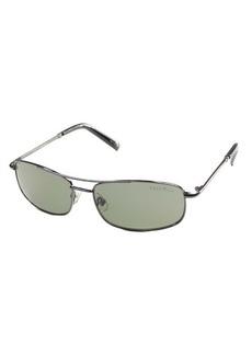 Cole Haan CO 744 36 Sunglasses