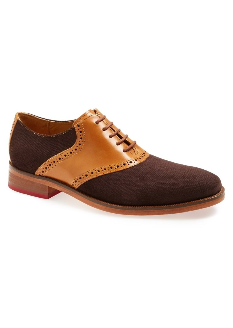 14 verified Cole Haan coupons and promo codes as of Dec 2. Popular now: Up to 50% Off Sale Items. Trust vayparhyiver.cf for Shoes savings.