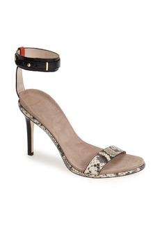 Cole Haan 'Cyro' Ankle Strap Sandal (Women)