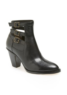 Cole Haan 'Dalton' Leather Bootie (Women)