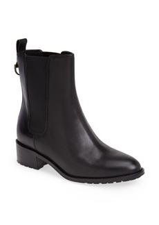Cole Haan 'Daryl' Waterproof Chelsea Boot (Women)