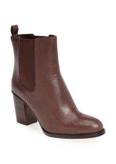 Cole Haan 'Draven' Chelsea Boot (Women)