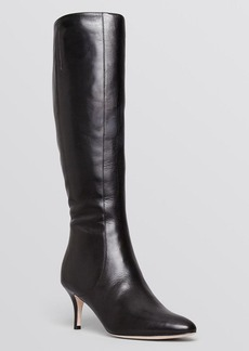 Cole Haan Dress Boots - Carlyle