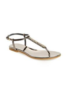 Cole Haan 'Effie Jewel' Thong Sandal (Women)
