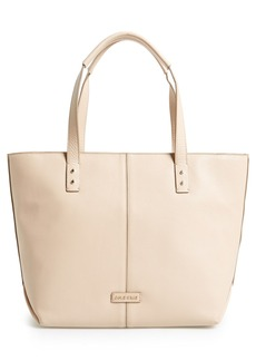 Cole Haan 'Emma' Pebbled Leather Tote