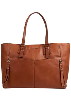 Cole Haan Felicity Large Tote