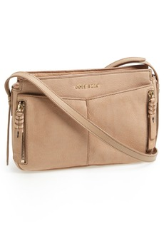 Cole Haan 'Felicity' Leather Crossbody Bag