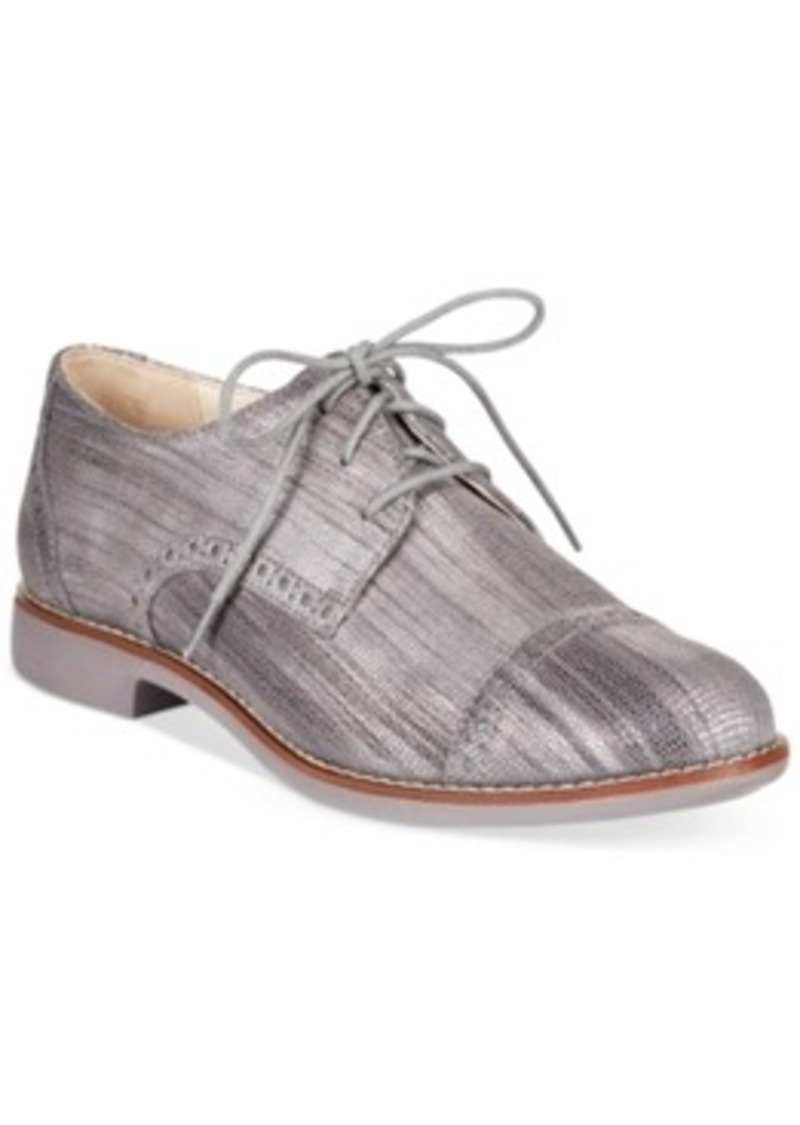 cole haan cole haan gramercy oxfords s shoes shoes