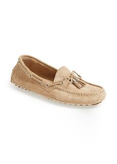 Cole Haan 'Grant' Driving Loafer